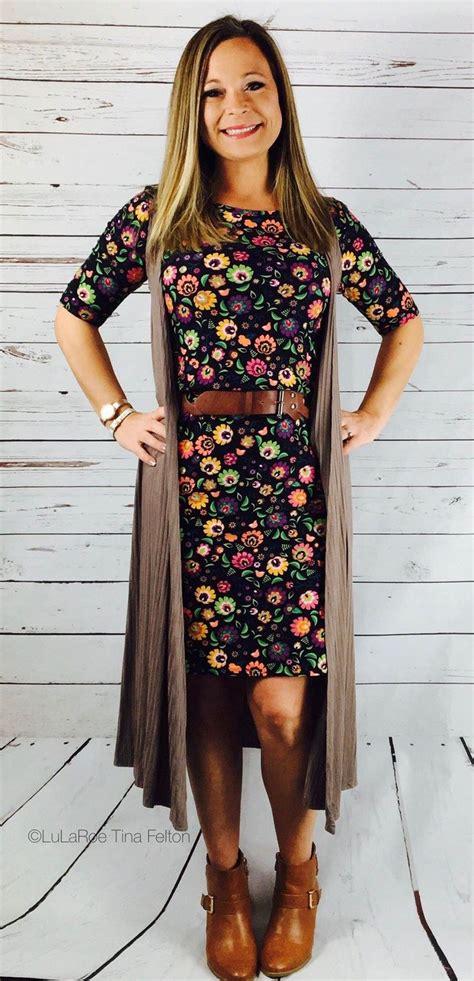 The 25+ best Lularoe julia ideas on Pinterest | Lularoe julia dress Comfortable teacher outfits ...