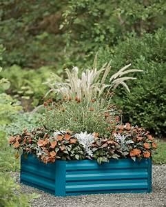 Kompost Richtig Anlegen : hochbeet richtig anlegen hochbeet anlegen welche pflanzen ~ Lizthompson.info Haus und Dekorationen