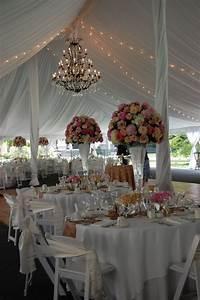 7 modern wedding tent decorations designforlife39s portfolio With tent decorations for wedding