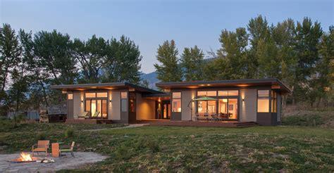 genius modern house method homes builder modern green sustainable prefab