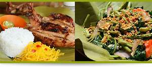 The Dumaguete Food Scene: Conquer It Like a Pro