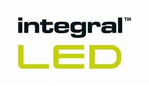 About Integral LED Integral LED