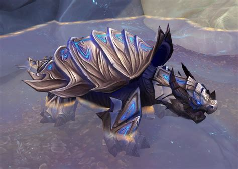 Riverfall Scaleback - Wowpedia - Your wiki guide to the World of Warcraft