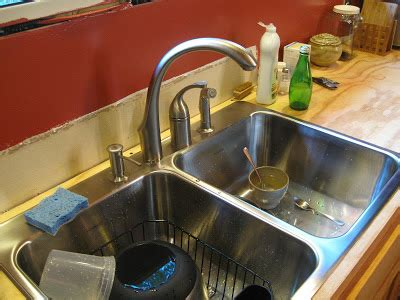 kitchen sink drama is associated with edifice rex kitchen sink drama