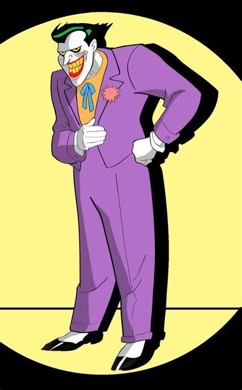 joker batman clipart collection cliparts world