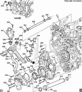 Ck2 3 Engine Asm