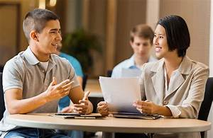 Top Tips For College Interviews  U2022 Love The Sat Test Prep