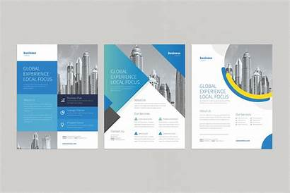 Flyers Business Professional Flyer Templates Creative Prd