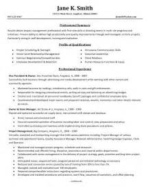 How To Write Time Management Skills On Resume by Management Skills Resume Resume Cover Letter Template