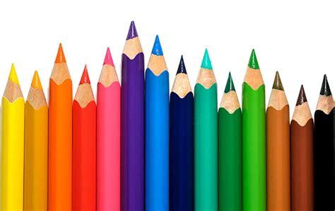 Crayola 'strongly discourage' new eyeliner pencil craze