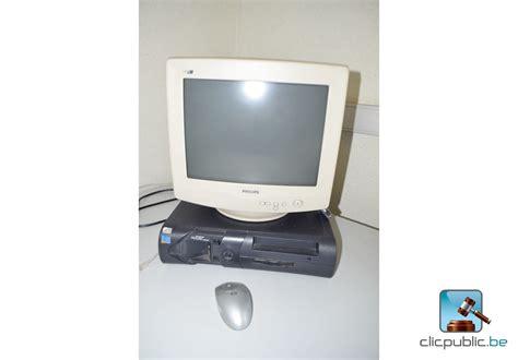 ordinateur de bureau avec ecran ecran d ordinateur bureau en gros 28 images chaise d