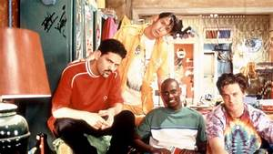 How Well Do You Know Half Baked? Take the Quiz! – IFC
