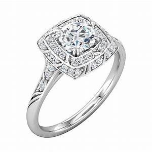 engagement rings las vegas custom engagement rings With vegas wedding rings