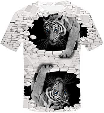El tigre blanco es un majestuoso y hermoso mamífero perteneciente a la familia de los félidos, y sobreviviente de los tigres salvajes. Blanco De Tigre Descargar Pdf   Libro Gratis