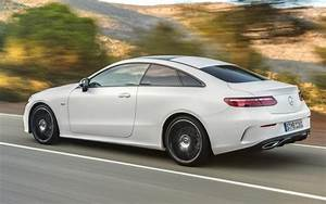 Class E Coupe 2017 : the new 2017 mercedes benz e class coupe comes with more stylish and sporty ~ Medecine-chirurgie-esthetiques.com Avis de Voitures