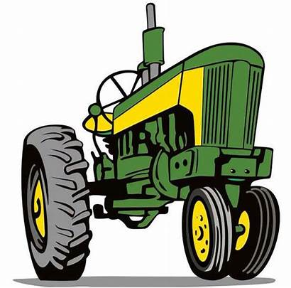 Deere John Lawn Tractor Jd Tractors Equipment