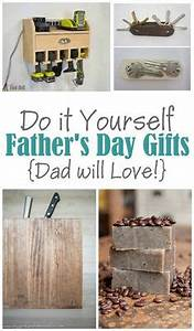 Holiday Father s Day Ideas} on Pinterest