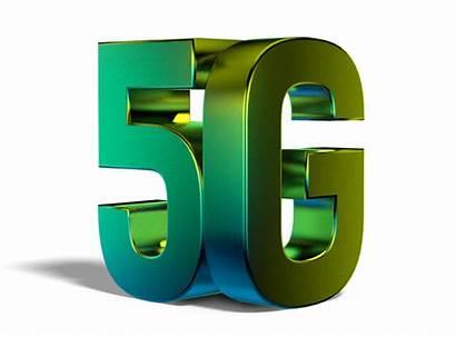 5g Transparent Jt Network Background Global Clipart