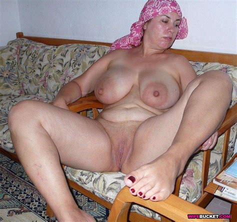Some Random Pictures Of Sexy Naked Milfs Matures Grannies