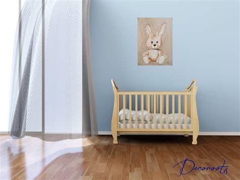 chambre fille beige et deco chambre bebe beige et marron raliss com