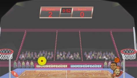 soccer unblocked games  games world