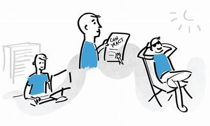 Customer Behaviour Experience Liveworkstudio