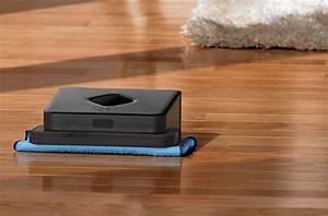 Aspirateur Qui Aspire Et Lave : aspirateur lessiveur nettoyeur les robots peuvent ils ~ Melissatoandfro.com Idées de Décoration