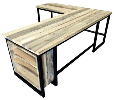 adjustable desk height 7 most expensive l shape office desks furniture