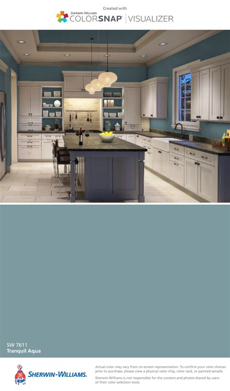 Kitchen Paint App by I Found This Color With Colorsnap 174 Visualizer For Iphone