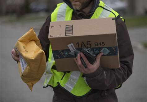 Restaurant policies still don't cover your car's damage I went undercover as an Amazon delivery driver. Here's what I learned about the hidden costs of ...