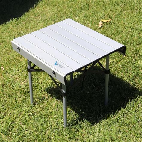 Folding Work Table Reviews