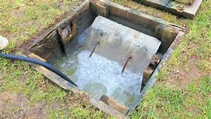 3 Reasons To Repair Your Septic System Immediately