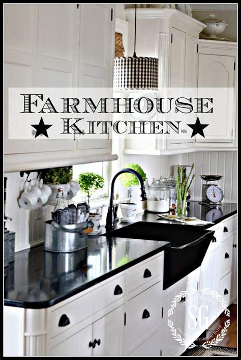 farmhouse kitchen white farmhouse kitchens kitchen