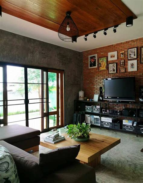 thai kitchen design บ านว ยเกษ ยณของป าเฒ าเฝ าสวน ลำปาง 171 บ านไอเด ย แบบบ าน 2709