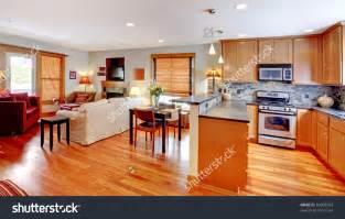what is open floor plan tips tricks fabulous open floor plan for home design ideas with open concept floor plans