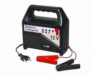 12v Batterie Ladegerät : unitec 77899 batterieladeger t 12v 4amp autoteile ~ Jslefanu.com Haus und Dekorationen