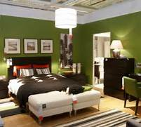Bedroom Painting Ideas Bedroom Painting Ideas For Bedrooms Modern Modern Bedroom Ideas