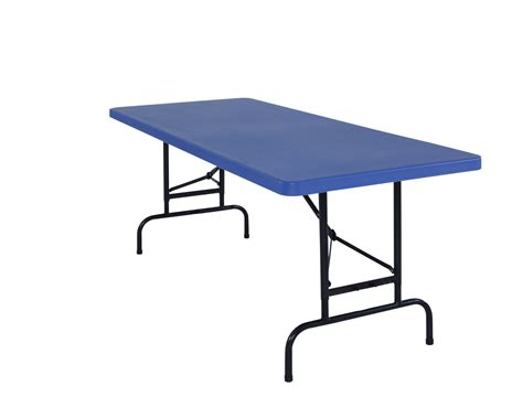 national public seating table tables 1363779 national public seating bt3000