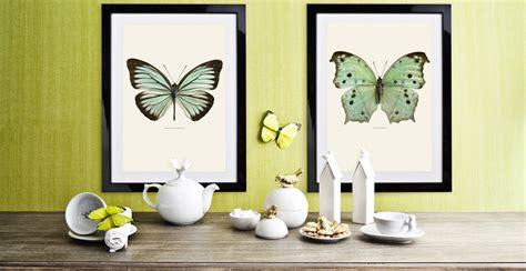 DALANI   Stampe per cucina: colore per le tue pareti