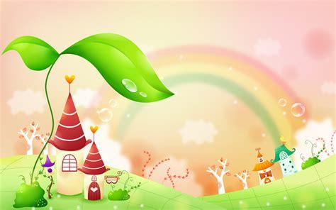 Kids Wallpaper 2560x1600 41153