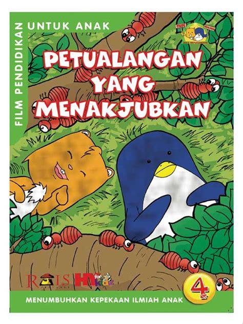 koleksi gambar kartun ikan salmon terbaru sobponsel