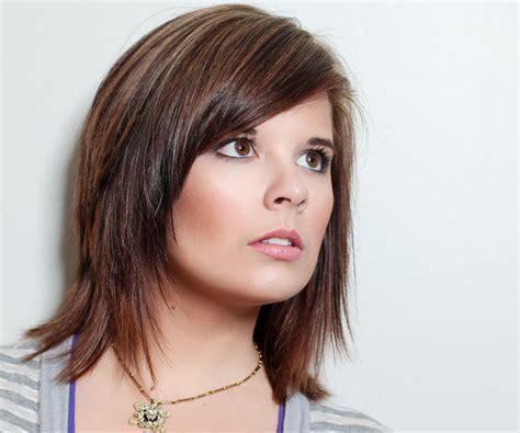 35 Remarkable Medium Short Hairstyles