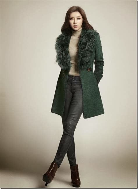 Winter Clothes for Women and Review u2013 Fashion Gossip