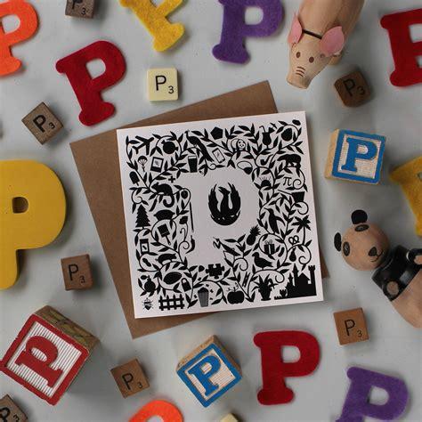 Finance tools & tech • 10 min read. P Card - Prints & Princesses
