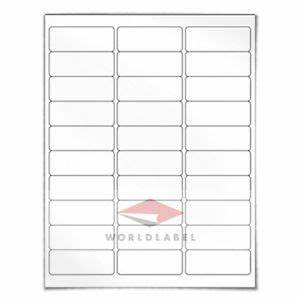 1 x 3 label template 1 x 2 5 8 label template 3 best and