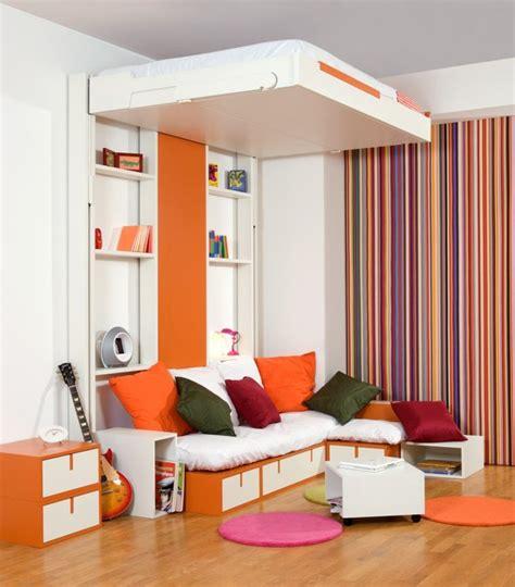 meuble angle chambre meuble coin quel mobilier pour quel espace choisir