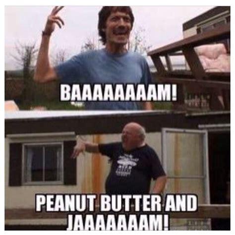 Tpb Memes - 17 best images about trailer park boys on pinterest parks trailer park boys quotes and lego