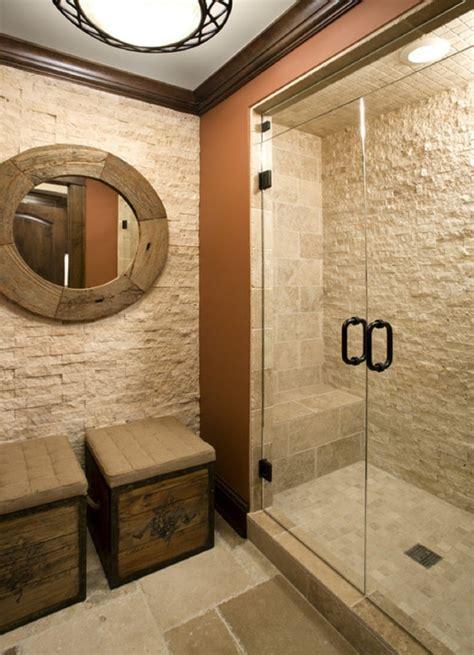 time popular bathroom design ideas beautyharmonylife