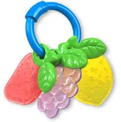 Clip Art Baby Rattle Toys