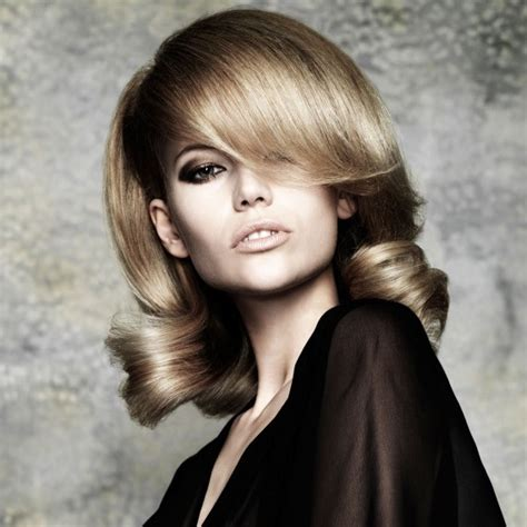 2013 medium length hairstyles hairstyle for womens